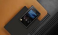 MP3-плеєр Shanling M2X Black (90401856)