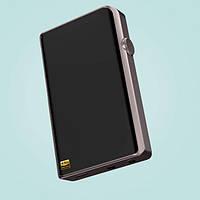 MP3-плеєр Shanling M2X Titanium (90401857)