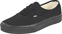 Кеды Vans Era Classic All Black