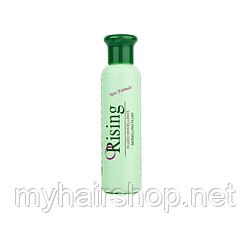 Моделирующий флюид ORISING Hair Finishing Fluid 150мл