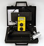 Вологомір деревини Tanel WRD-101 (6 % - 100 %; ±1%) з МТС. Польща, фото 2