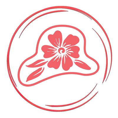 Наборы трафарет с вырубкой Цветы, Флористика