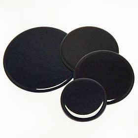 Комплект крышек рассекателя для газовой плиты Gefest