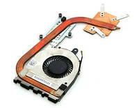 Система охлаждения для ноутбука Dell Inspiron 15 5558 3558