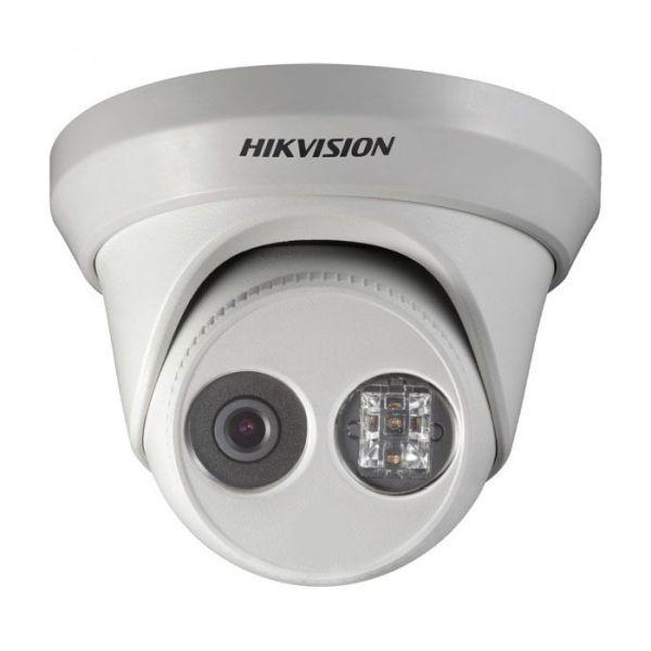 IP-видеокамера Hikvision DS-2CD2323G0-I(4mm) для системы видеонаблюдения