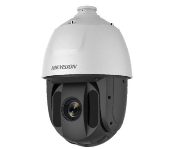 2Мп IP PTZ видеокамера Hikvision DarkFighter DS-2DE5225IW-AE(E)with brackets