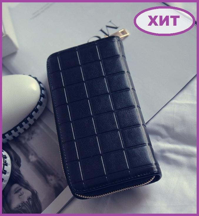 Красиві гаманці Жіночі, Жіночий гаманець-портмоне, Гаманці жіночі, Гаманці і портмоне