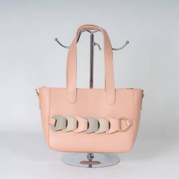 Женская сумка Тоут Adena 23-21