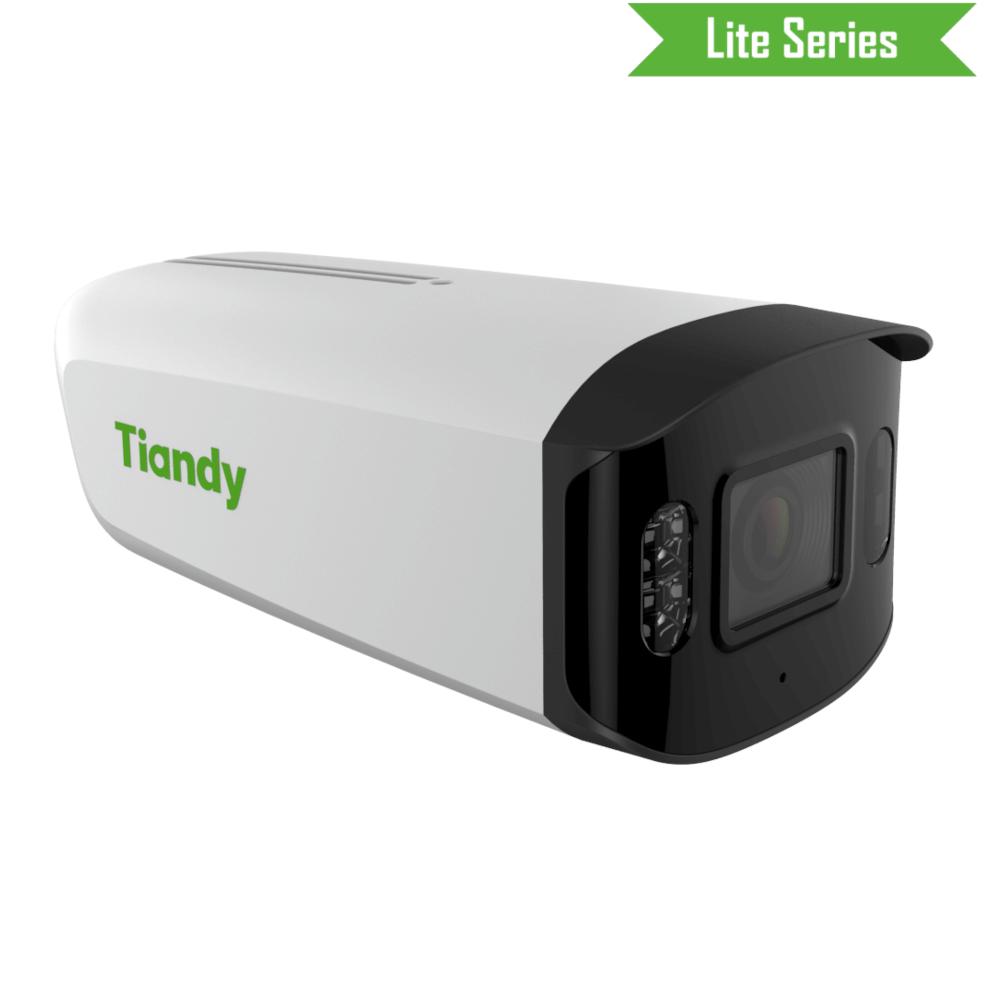 Вулична IP камера 2МП TC-C32DP Spec: W/E/Y/4mm