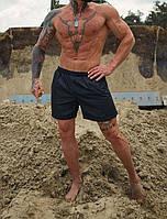 Молодіжні чоловічі шорти для пляжу/плавання без бренду асос/asos, фото 1