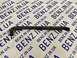 Шланг обігрівача Mercedes W221 A2218321694, фото 2