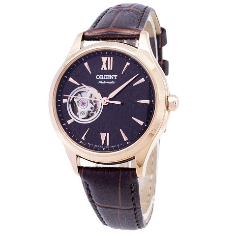 Часы ORIENT AUTOMATIC RA-AG0023Y10B