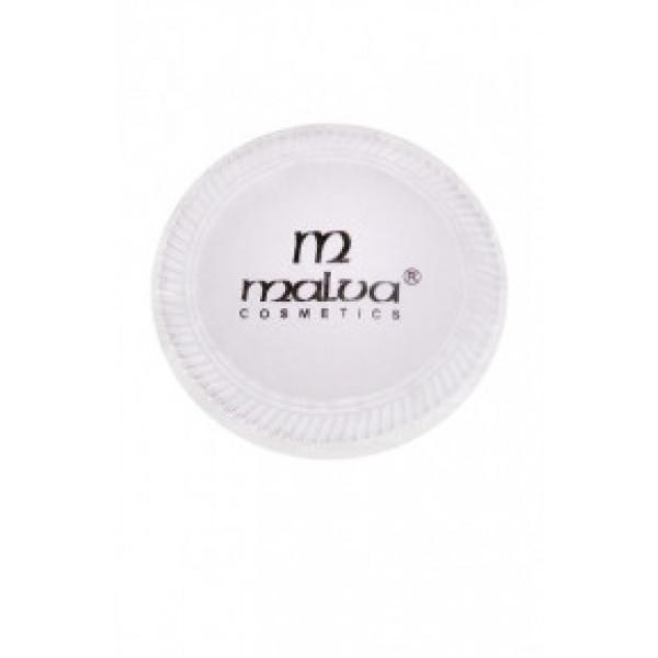Спонж велюровый Malva M-006
