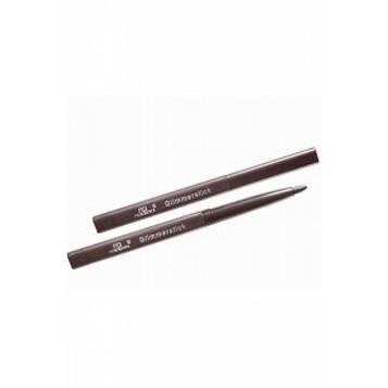 Косметичний олівець М300 Malva № 104