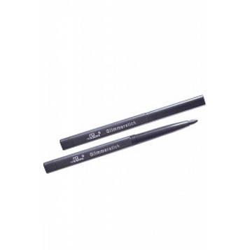 Косметичний олівець М300 Malva № 100