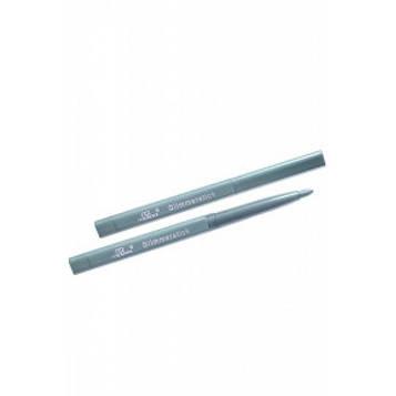 Косметичний олівець М300 Malva № 124