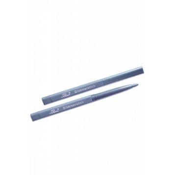 Косметичний олівець М300 Malva № 126