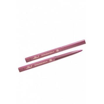 Косметичний олівець М300 Malva № 137