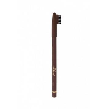 Олівець для брів Malva M400 № 6