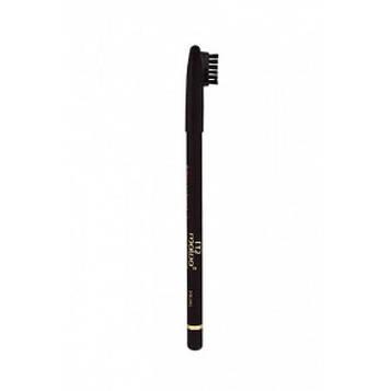 Олівець для брів Malva M400 № 1