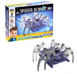 """Робот-конструктор """"Павучок"""" 1016"""