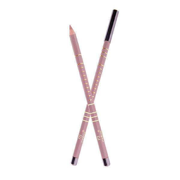 Олівець професійний М319 Malva № 47