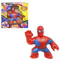 """Іграшка-тягучка """"Супергерої: Людина Павук"""" GJZ2001"""
