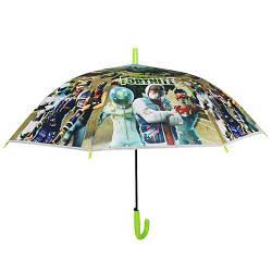 """Детский зонтик """"Fortnite"""", вид 4 UM527"""
