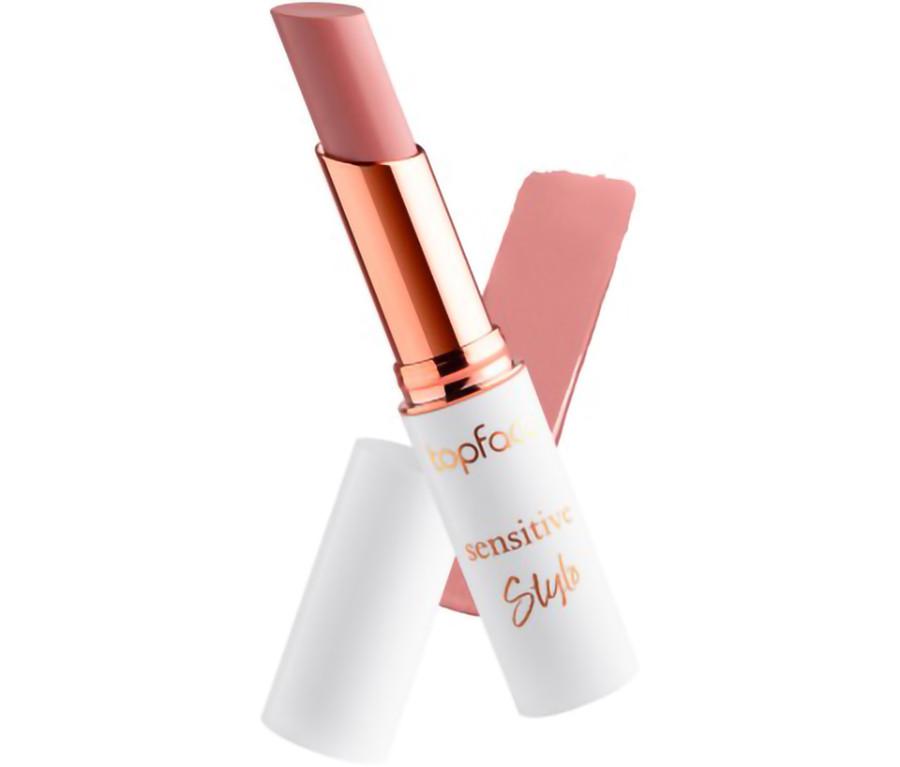 Помада Topface Sensitive Stylo Stick PT157 - №5 (Pink Lie)