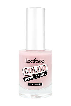 Лак для нігтів Topface Color Revelation PT105 № 6