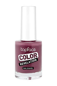Лак для нігтів Topface Color Revelation PT105 № 15