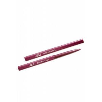 Косметичний олівець М300 Malva № 106