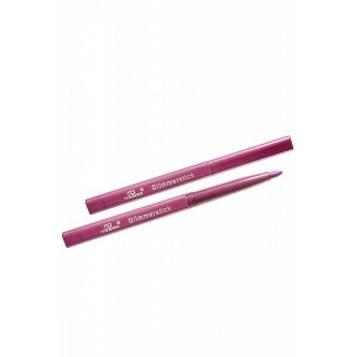 Косметичний олівець М300 Malva № 134