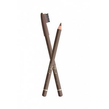 Олівець для брів Malva M400 № 9