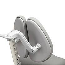 Детское эргономичное кресло Cubby Aranda Grey, фото 3