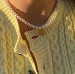Базовые украшения из медицинского золота - ювелирный гардероб на каждый день