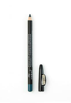 Олівець з точилкою Malva М-313 № 7
