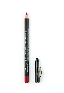 Олівець з точилкою Malva М-313 № 22