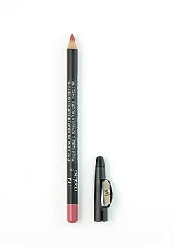 Олівець з точилкою Malva М-313 № 23