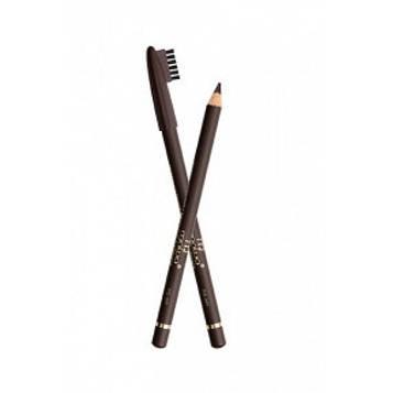 Олівець для брів Malva M400 № 7