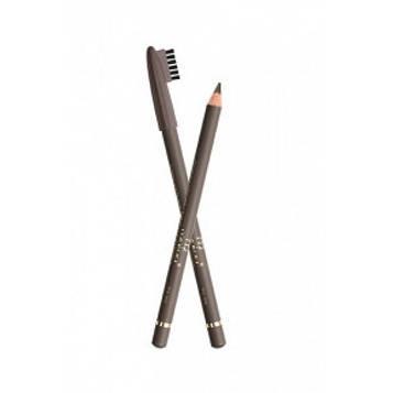 Олівець для брів Malva M400 № 8