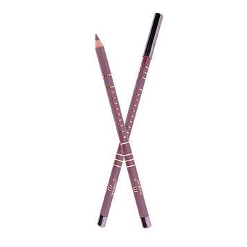 Олівець професійний М319 Malva № 2