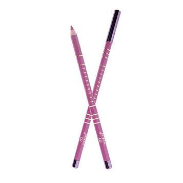 Олівець професійний М319 Malva № 4