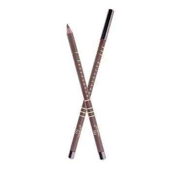 Олівець професійний М319 Malva № 5