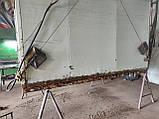 Ремонт автофургонов, фото 10