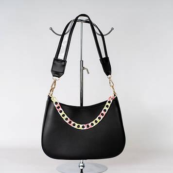 Элегантная женская сумка Sofia 24-21