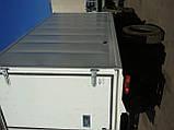 Изготовление фургонов, фото 8