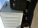 Изготовление фургонов, фото 9