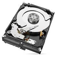 "Жёсткий диск 3.5"" SATA 2TB в ассортименте (Western Digital, Seagate, Toshiba, Hitachi, Samsung, ...) бу"