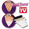 Универсальный бюст кофточка Cami Secret (Ками сикрет)